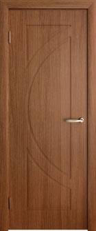 Чебоксарские двери ЮККА Сфера