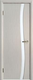 Чебоксарские двери ЮККА Сириус 2.1