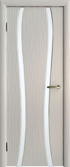 Чебоксарские двери ЮККА Сириус 2.2