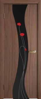 Чебоксарские двери ЮККА Стиль 3