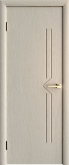 Чебоксарские двери ЮККА Стрела