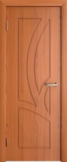 Чебоксарские двери ЮККА Валенсия