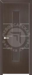 Чебоксарские двери ЧФД Валетта