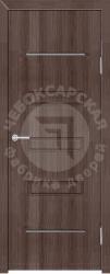 Чебоксарские двери ЧФД Вега 2