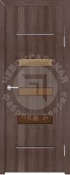 Чебоксарские двери ЧФД Вега 2 стекло