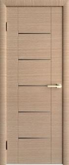 Чебоксарские двери ЮККА Вега