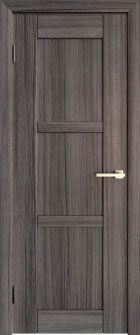 Чебоксарские двери ЮККА Верона