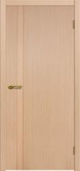 Двери Матадор Веста белёный дуб
