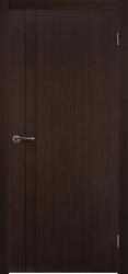 Двери Матадор Веста венге